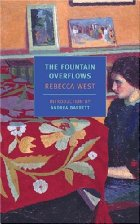 Rebecca West's Extraordinary Reality