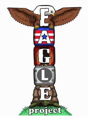 Eagle_Project_Logo