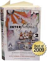 interfictions2_bestof2009_small
