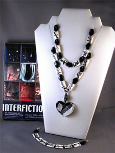 iafauctions_valentines