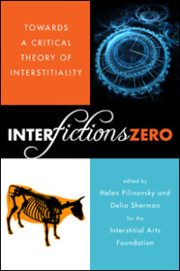 interfictions0_cover_206x308