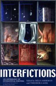 interfictions1_cover_200x308