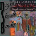 night_shade_books_01