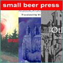 small_beer_press_01