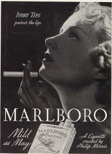 marlboro-mild